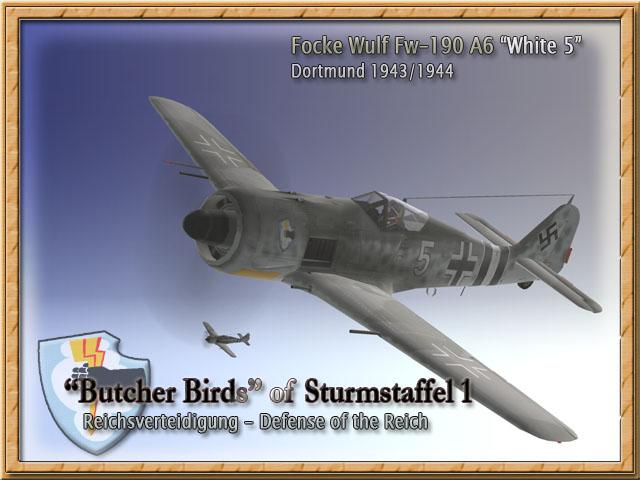 Fw-190-A6-ST1-White5.jpg