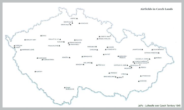 rafiger.de/Homepage/LOC/Bilder/LOC-Map.jpg
